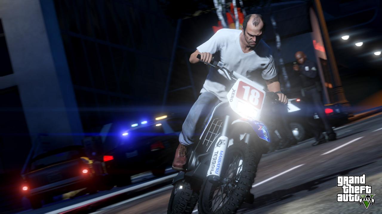 GTA5_Screenshot-06.jpg