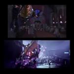 [XB1] TMCC「Halo 2 Anniversary」のシネマティックトレーラー、新旧グラフィック比較動画も