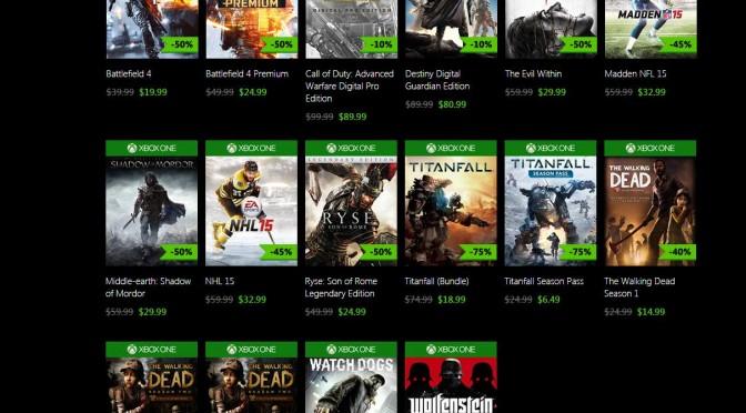 Xbox_blackfridaysale.jpg