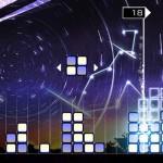 [iOS/Android] スマートフォン向けにパズルゲーム「ルミネス」の新作タイトルが開発中