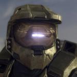 無料のPCゲーム「Halo Online」ロシア限定でサービス開始予定