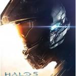 「Halo 5: Guardians」60秒のSpartan Locke Armor Setトレーラーが公開