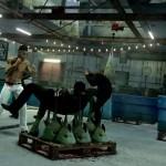 香港版GTAみたいなゲーム「Triad Wars」のトレーラーが公開