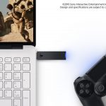 Windows PCでPS3のゲームが解禁「PlayStation Now」