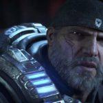 「Gears of War 4」ろーんちげーむぷれいとれーらーが公開、変なロボあり