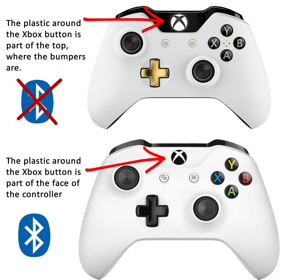 XboxBluetooth Miwakekata 01