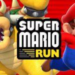 Android版「スーパーマリオラン」は3月に配信予定