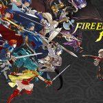 ついに任天堂がガチャゲー参戦、iOS/Android向け「Fire Emblem Heroes」2/2配信