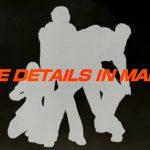 「KOF14」DLCに新キャラ4人のシルエット公開、山崎は参戦決定!?