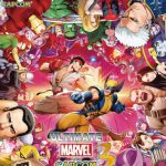 PS4版「ULTIMATE MARVEL VS CAPCOM 3」の予約が開始