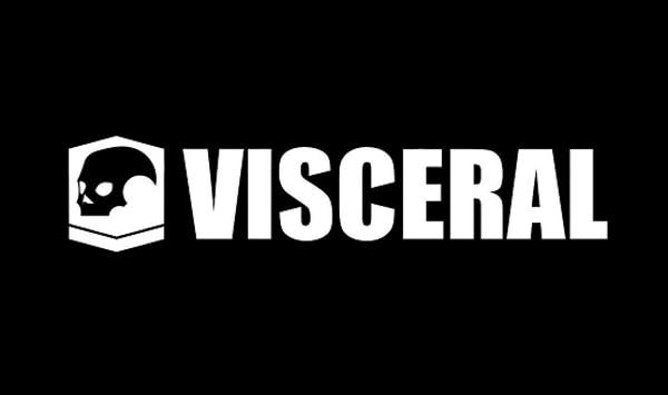 「デッド・スペース」などを開発したVisceral Gamesが閉鎖