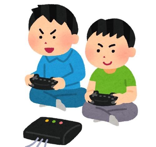 PS5は8K対応でPS4との互換性あり、第3世代RyzenベースCPUにRadeon Navi、SSDを搭載