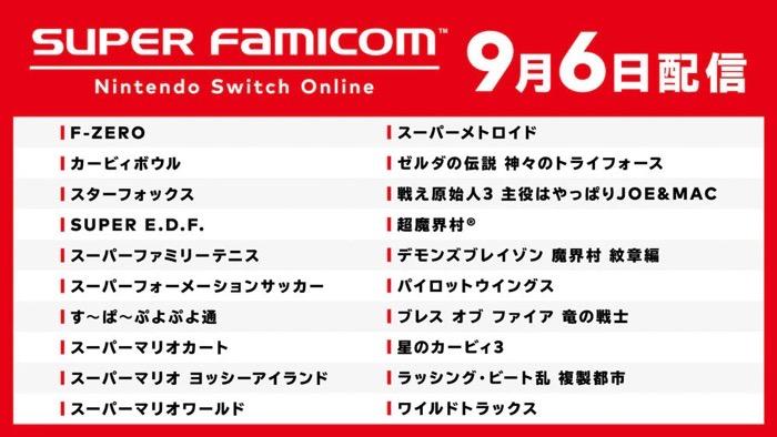 Switch SFC 03