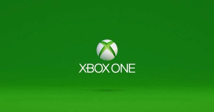 Xboxonetitle
