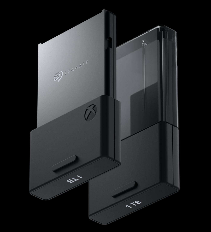 XboxSeriesX spec 04