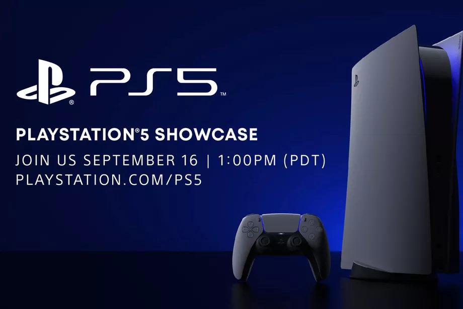 PS5の価格は499ドルになるか!?9/16のイベントで明らかに