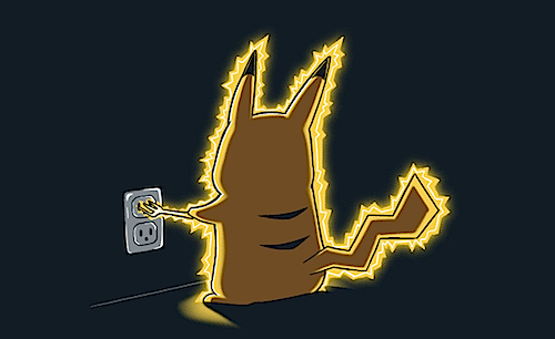 pikachu_t.png