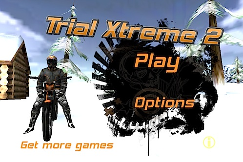 trialxtreme_ios05.PNG