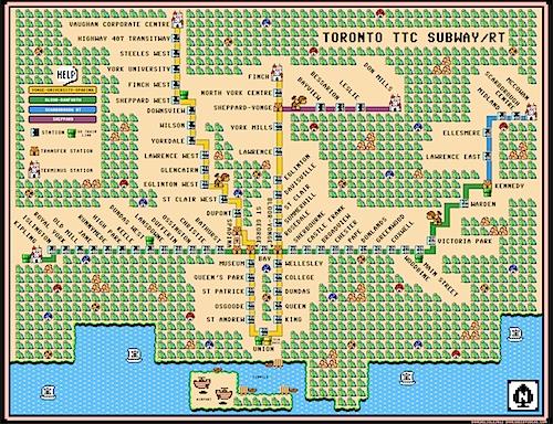 toronto-ttc-subway-rt-map-mario-3.jpg