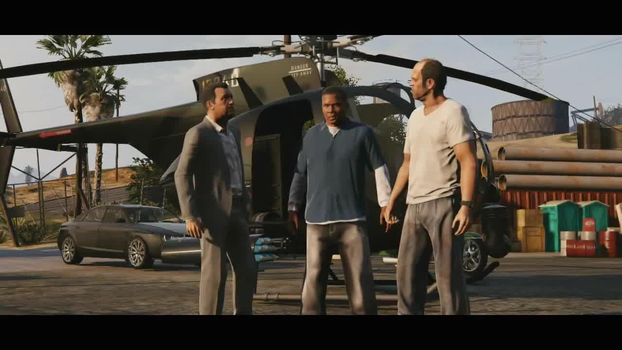 GTA5_trailer2screen_22.jpg