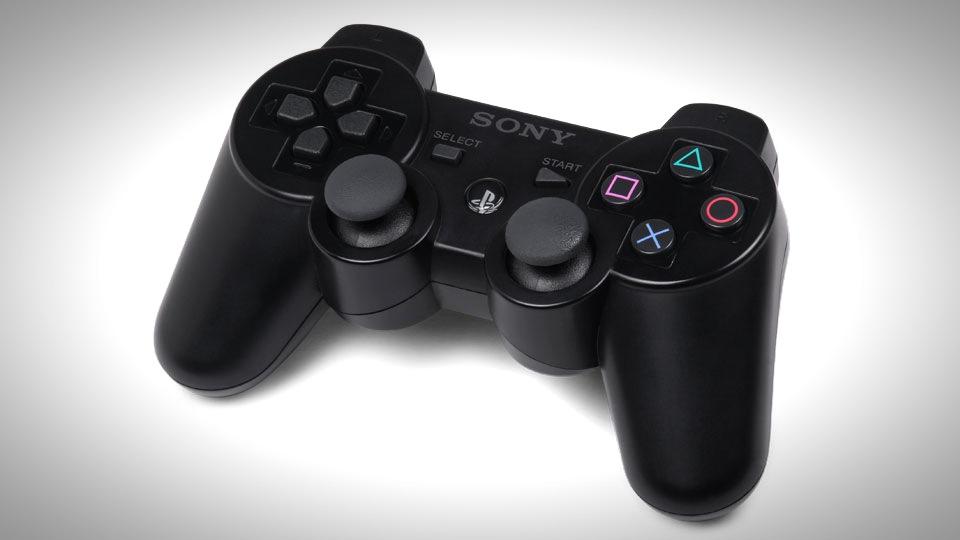 PlaystationController evolution 03