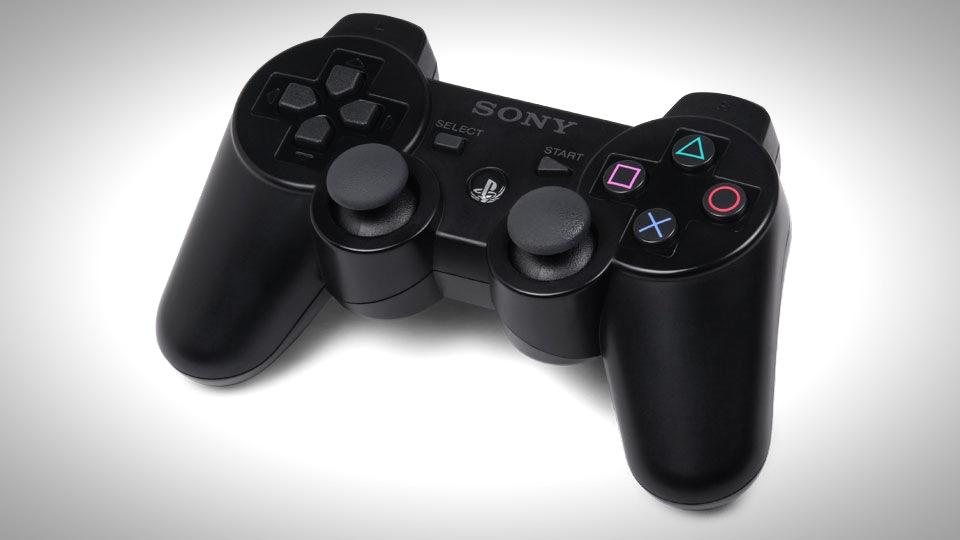 PlaystationController evolution 04