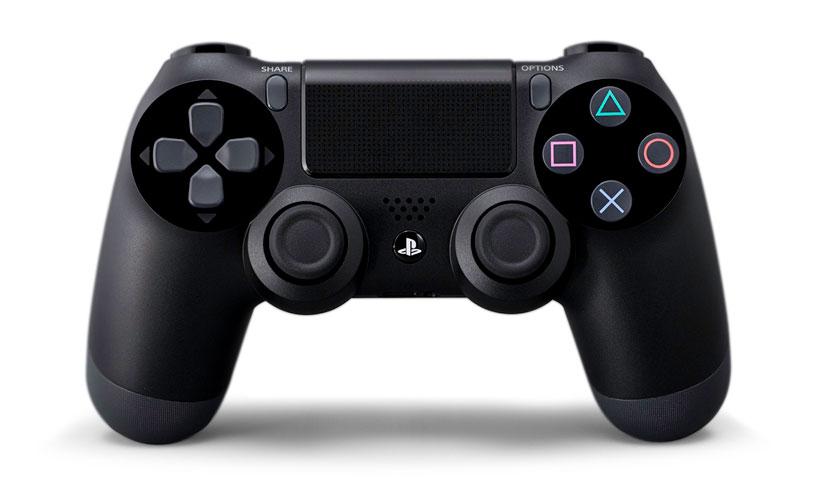 PlaystationController evolution 05