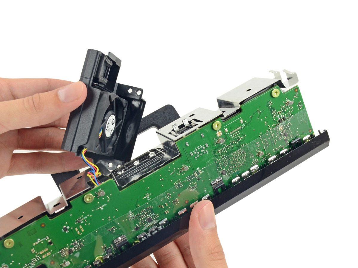 Kinect2