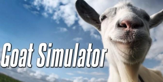http://game.item-get.com/wp-content/uploads/2014/03/Goat_Simulator-672x339.jpg
