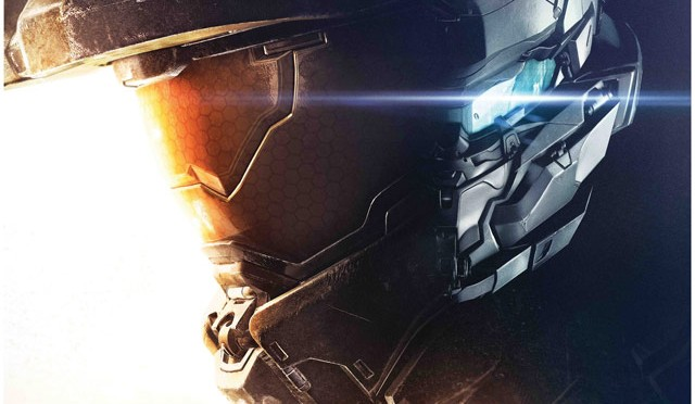 Halo-5_PreOrder_Poster_bonusLG.jpg