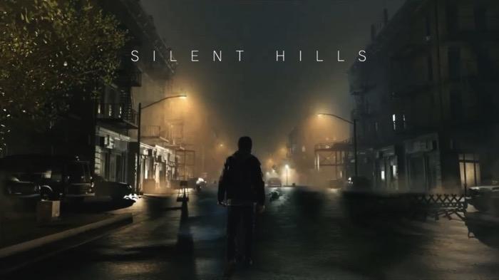 SIlentHills 01