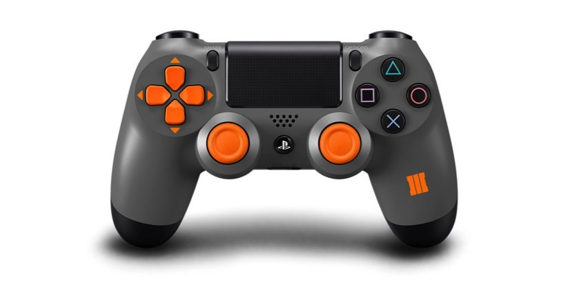 PS4 CoDops3 01