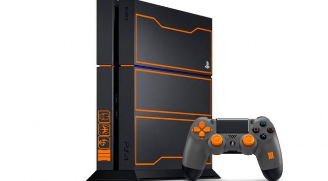 PS4_CoDops3-02.jpg
