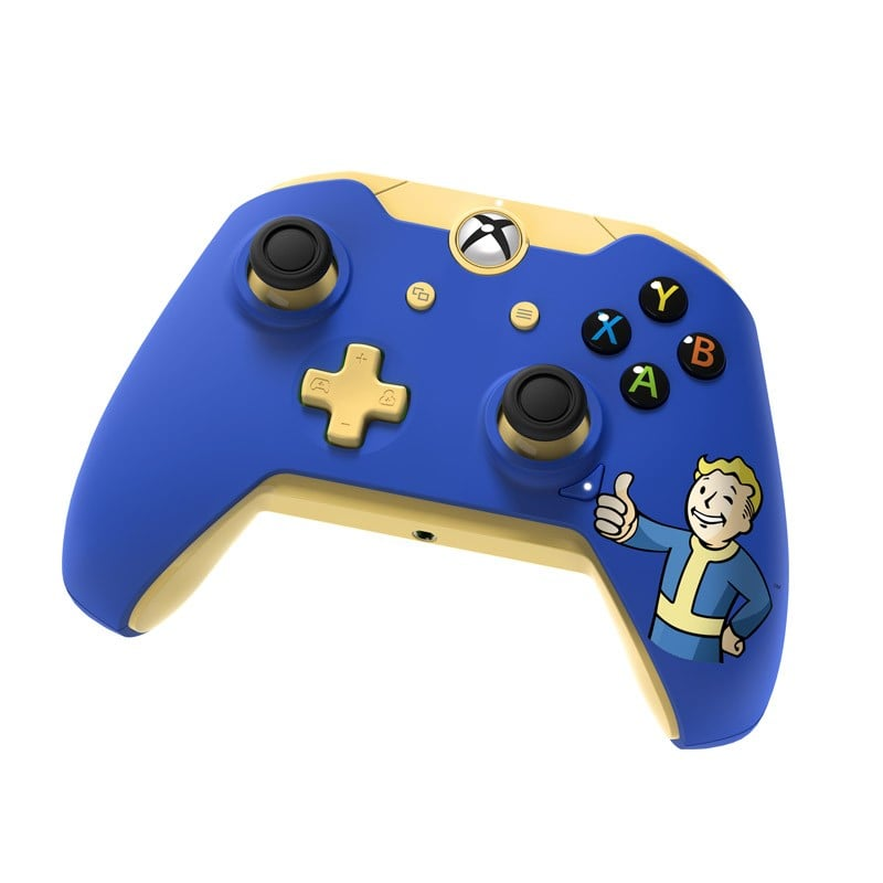 Fallout4 goods 02
