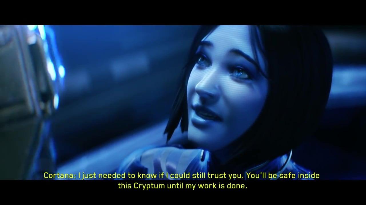 Halo5 Cortana 08: game.item-get.com/gamenews360/201515408