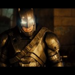 「Batman v Superman」の最終バージョントレーラームービー